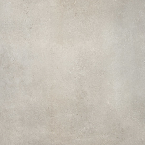 Mold Concrete 70x70